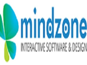 Mindzone Company Limited - Business & Networking