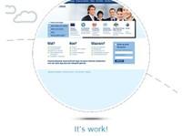 Mindzone Company Limited (2) - Business & Networking