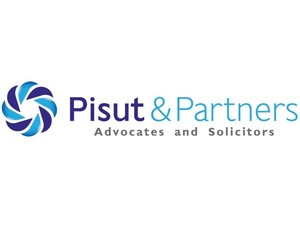 Pisut and Partners Co., Ltd. - Abogados comerciales