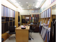 Universal Tailors (1) - Clothes