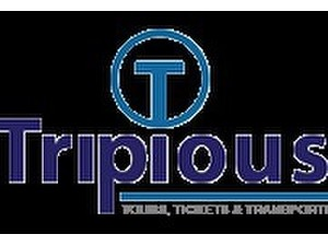 Tripious - Travel Agencies
