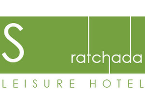 S Ratchada Leisure Hotel - Hotels & Hostels