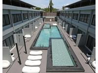 S Ratchada Leisure Hotel (3) - Hotels & Hostels
