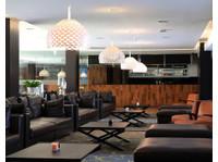 S Ratchada Leisure Hotel (4) - Hotels & Hostels