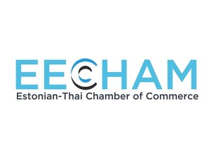 Estonian-Thai Chamber Of Commerce - Chambers of Commerce