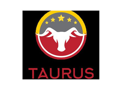 Taurus Coin - Currency Exchange