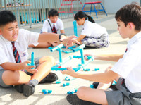 Brighton College Bangkok (6) - International schools