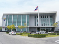 Brighton College Bangkok (8) - International schools