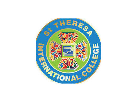 St Theresa International College - Διεθνή σχολεία