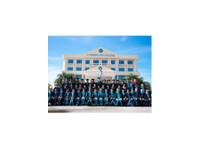 St Theresa International College (4) - International schools