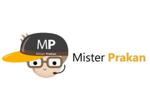Mister Prakan Insurance - Insurance companies