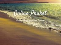 Online-phuket.com (2) - Travel Agencies
