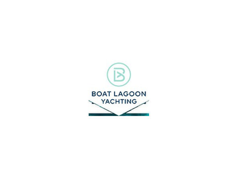 Boat Lagoon Cruises Co., Ltd. - Ferries & Cruises