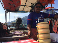 Five Star Thailand Tours (3) - Travel Agencies