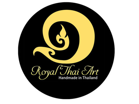 Royal Thai Art - Museums & Galleries