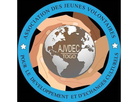 Ajvdec-togo - Recruitment agencies
