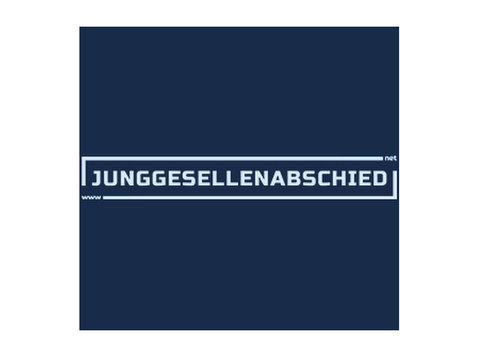 Junggesellenabschied.net | Prag - Reiseseiten