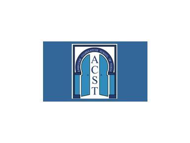 American Cooperative School of Tunis - International schools