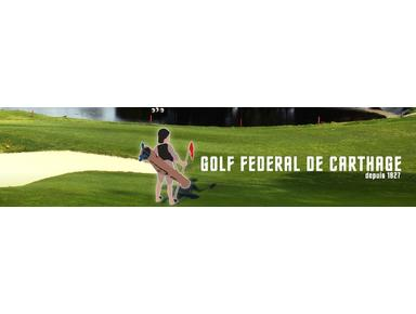 Golf de Carthage - Expat Clubs & Associations