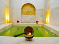 Palais Bayram (1) - Hotels & Hostels