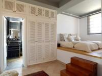Palais Bayram (2) - Hotels & Hostels