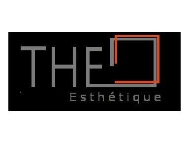Theesthetique - Cosmetic surgery