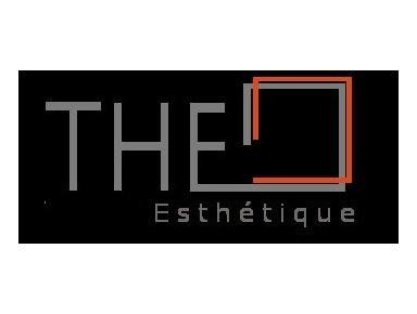 Theesthetique - Chirurgie esthétique