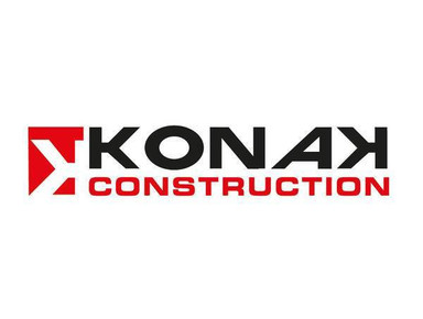 Konak Construction - Construction Services
