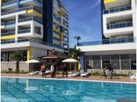 Summerhome Immobilien (4) - Immobilienmakler