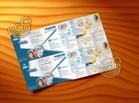 Filiz Matbaa (1) - Print Services