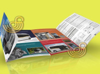 Filiz Matbaa (2) - Print Services