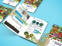 Filiz Matbaa (3) - Print Services