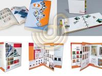 Filiz Matbaa (4) - Print Services