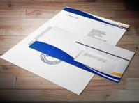 Filiz Matbaa (5) - Print Services