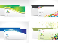 Filiz Matbaa (6) - Print Services