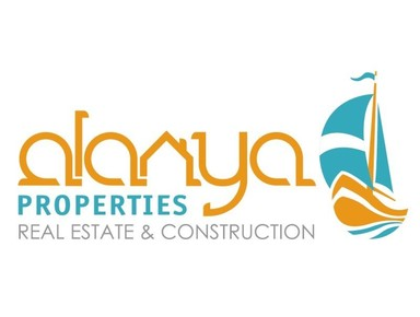 Alanya Properties - Estate Agents