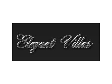 Elegant Villas - Estate portals