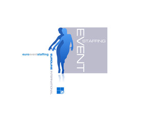 Euro Event Staffing - Conference & Event Organisers