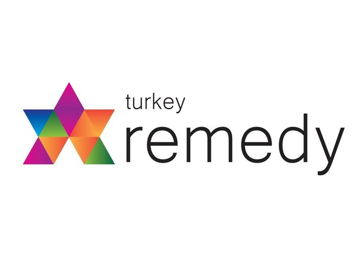 Turkeyremedy Medical Tourism Company - Hospitals & Clinics