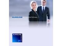 Euroline International Ltd (2) - Marketing & PR