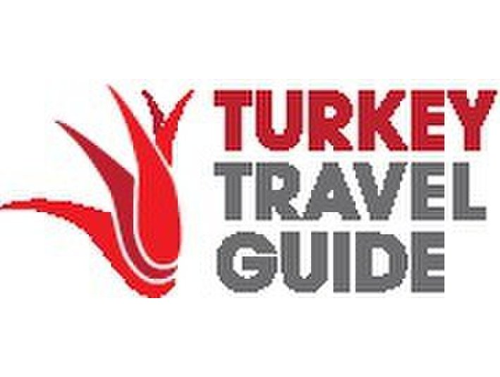 Turkey Travel Guide - City Tours