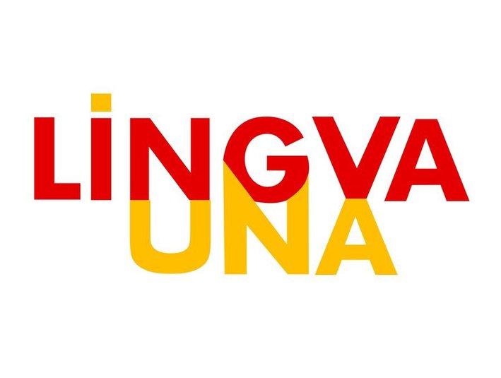 Lingva Una - Tutors