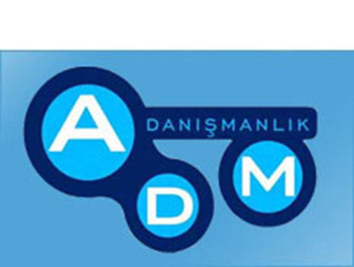 adm medical consultancy - Hospitals & Clinics