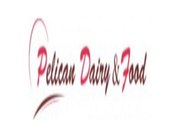 Pelican Dairy & Food LLC - Food & Drink
