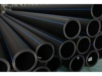 Allplasticpipe (2) - Import/Export