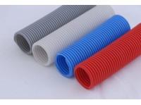 Allplasticpipe (4) - Import/Export