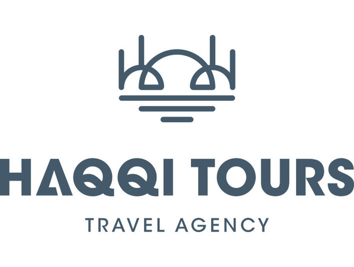 HAQQI TOURS - Travel Agencies