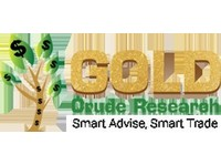 Gold Crude Research - Online Trading
