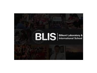 Bilkent Laboratory & International School (BLIS) - International schools