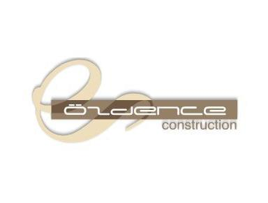 Ozdence Construction and Real Estate - Construction Services